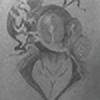 Joombiful's avatar