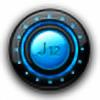 Joomla12's avatar