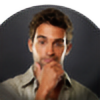 joomlatr's avatar