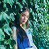 JoonAh2k1's avatar