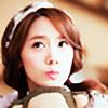 joondae's avatar