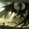Joonugget's avatar