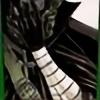 joony01's avatar