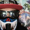 joooojo's avatar