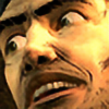 jooooliet's avatar