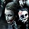 jooooooooker's avatar
