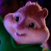 Joopington1's avatar