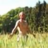 joopmilder's avatar
