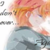 Joorechiii's avatar
