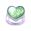 joorteloog's avatar