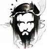 joorvill's avatar