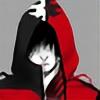joos103's avatar