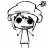 JoosehGloom's avatar