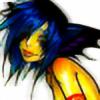 Jooseybug's avatar