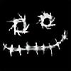 Joosh-Face's avatar