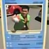 joostavo's avatar