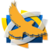 JoostvanD's avatar