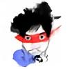 JootZ's avatar