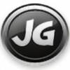 JooxGraphix's avatar