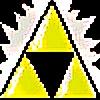 Jopakopamopa's avatar