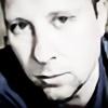 jopat73's avatar