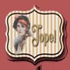 Jopel001's avatar