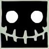 jopeli's avatar