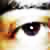 jopeli88's avatar
