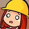 JoPereira's avatar