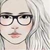 Jopet's avatar