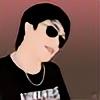 jophetbudz's avatar