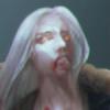 JophielsTwin's avatar
