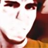 JoPhilli's avatar