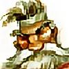 jopicar's avatar