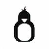 Jopie211's avatar