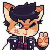 Jopiter's avatar