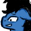 Jopoke's avatar
