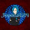 Joporai124's avatar