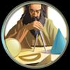 JoPower's avatar