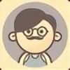 Jopzeut's avatar