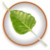 Jor1's avatar