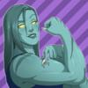 Jora-Bora's avatar