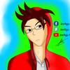 JorAgu's avatar