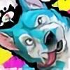 Jorami's avatar