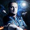 Joran-Belar's avatar