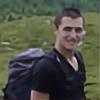 jorandesign's avatar
