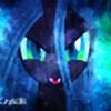 jorandxd's avatar