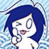 Joranne's avatar