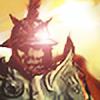 Jorassi's avatar