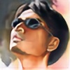 joraz007's avatar